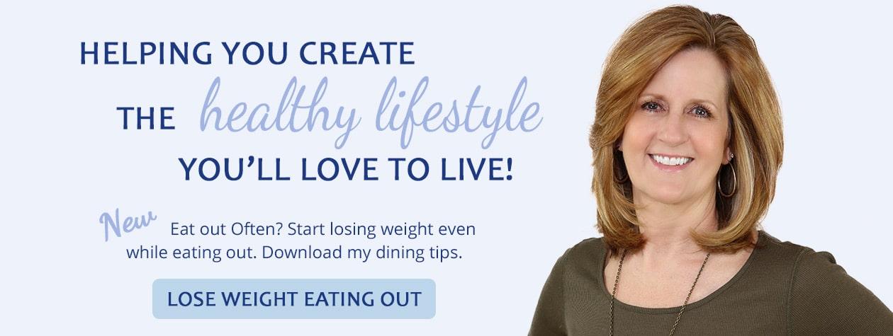 Diet plan to lose 15kg in a month