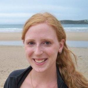 Margaret Burke