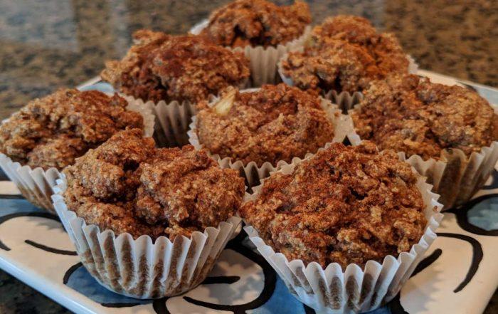 Whole_Wheat_Apple_Cinnamon_Muffins_banner