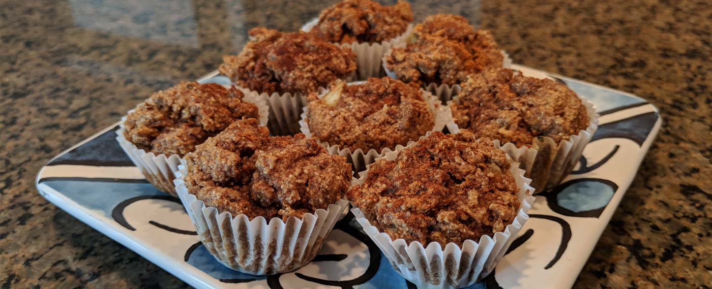 Whole_Wheat_Apple_Cinnamon_Muffins_banner