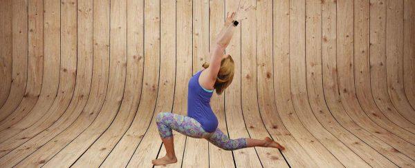 Yoga_pose-Anjaneyasana-Kick_It_Up_Coaching